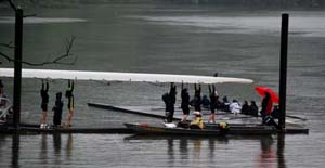 pic-steel city rowing