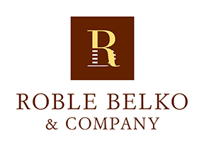RBC Logo for Eventbrite