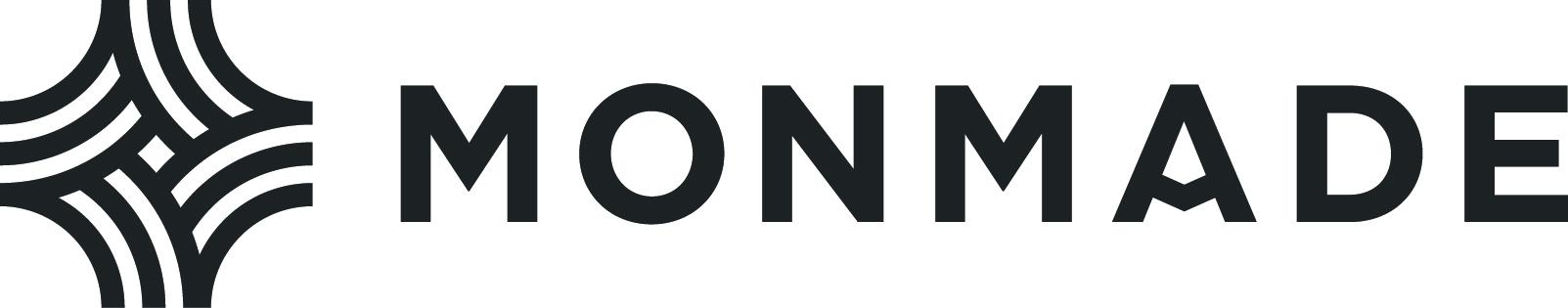 monmade_logo_black