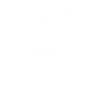 Customer Profile Icon